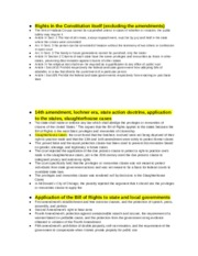 PS302Test1StudyGuide.docx