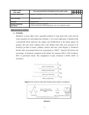 Lab scale production of biodiesel from plant seeds.pdf