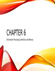Chapter 6-2.pptx
