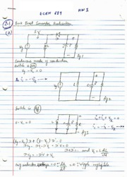 HW1_Problem2-1_Page_01