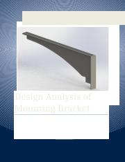 Design-Analysis-of-Mounting-Bracket.docx