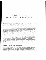 1. Travelocity Introduction Overview.pdf