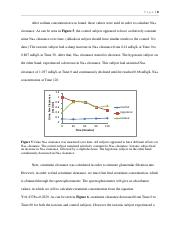 data analysis.9.pdf