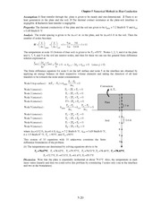Thermodynamics HW Solutions 417