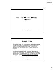 session 4- PHYSICAL SECURITY CISSP REVIEW bw.pdf