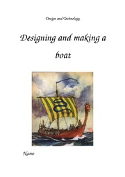 boats_booklet