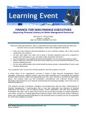 Finance-for-Non-Finance-Executives.doc