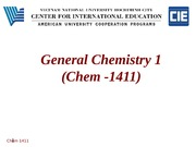 Chap-2-Chemical Formulas-Composition Stoichiometry-2011