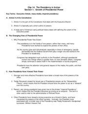 Mag_Chp14_Outline