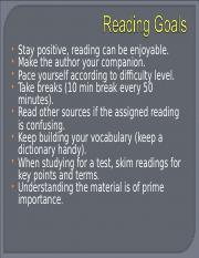 lecture 5-reading skills.ppt
