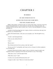 WinnieThePooh_Chapter01