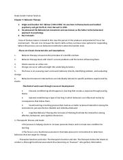 Study Guide husr 380.docx