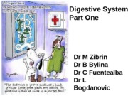 20_Digestive_System_Part_One_Spring_2013 (1)