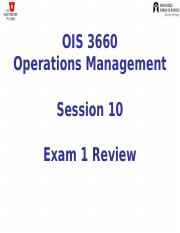 Session_10_Exam_1_Review.pptx