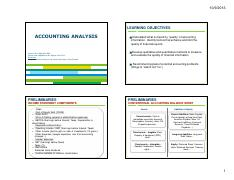 lecture_3 - accounting analysis.pdf