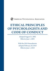 APA_Ethical_Principles_and_Code_of_Conduct_(Includes_2010_Additions)