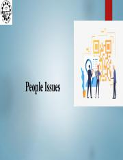 Session 12_PeopleIssues.pdf
