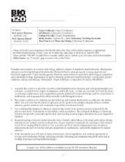 BIO120-Syllabus-Fall 2012(1)