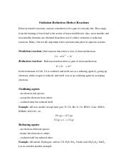 Redox reaction.pdf
