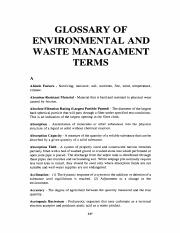 Glossary_of_environmental_and_waste_management_terms.pdf