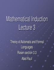Lecture_3b_Mathematical-Induction.pdf