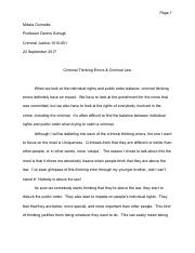 Criminal Thinking Errors.pdf