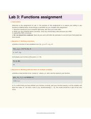 mathematica lab 3.pdf