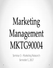 Seminar 3_Marketing Research_S.pdf