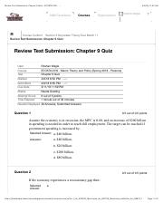 Review Test Submission: Chapter 9 Quiz – ECO576.01W - ....pdf