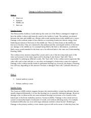 Aletha's Portion-Week 3 Team Assignment-PSY 340.docx