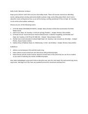 Internship Tasks News__13.docx