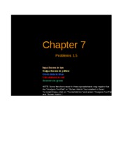 Chapter07CorradoJordanRex