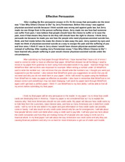 eth 125 week 3 day 7 essay Assignment ethnic groups and discrimination resources racial the internet university library due date day 7 apa-formatted essay a+ 110 eth 125 week 9 final project diversity in the u s completed all 10 questions 1743 words apa format references eth/125 write: $799: eth 125 week 5.
