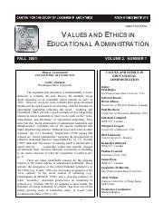moral and ethics leader.pdf