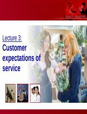 Services-Marketing_Lecture 3