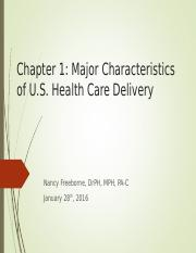 1.28.16 Chapter 1 HAP 301 002.ppt