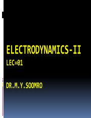 Class_XII_Physics_Book_Notes pdf - Physics Sindh Text Book Board