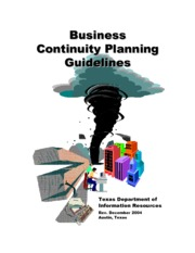 Business_Continuity_Planning_Guidelines