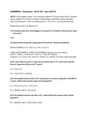ANSWERS-Homework-ECO375-Due2_29_16.pdf