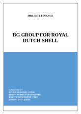 GR-I-Crew-3-2015-BG Group for Royal Dutch Shell-F (2)