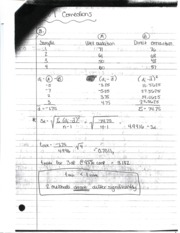 qauntitative chem test 1__008