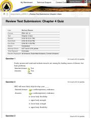 Review Test Submission: Chapter 4 Quiz – PEH122_14_SP18.pdf