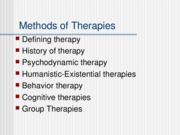 GP_Therapies_2007