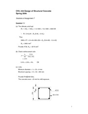 Assignment-7.solution.Un-printable