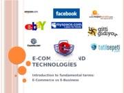 1_fundamentals_of_e-Commerce
