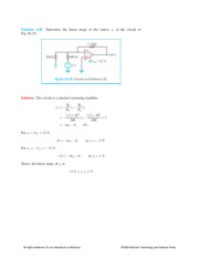 HW _9 Solutions