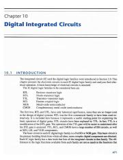 Chapter 10 - Digital Integrated Circuits.pdf