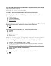 4370 FINAL EXAM QUESTIONS.docx