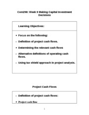 Comm298-Week9-Making_capital_investment_decisions-wit