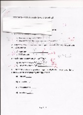 Quiz 3 with Answers